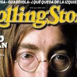 La revista Rolling analiza la SALUD de la música española
