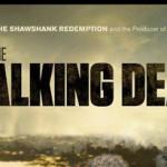Walking Dead: versión española