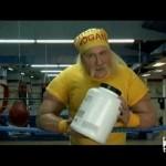 ¡Hulk y las pastillacas!