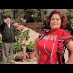 Mari Carmen: candidata a canción del verano