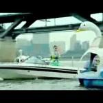Gangnam Style por fin en castellano