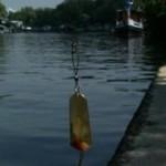 De Pesca