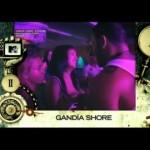 GANDIA SHORE: la esencia española