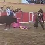 Corrida-Rodeo