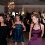 El baile del «pajarito»