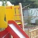Playschool extremo