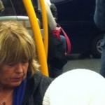 Medidas anticrisis en el transporte público