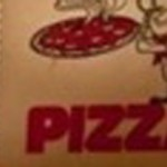 Pizza Porn