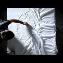 Planchar con arte