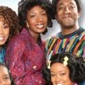 La nueva peli de los Cosby