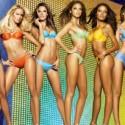 Nueva colección verano 2013