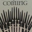 M* is coming by juego de tronos