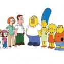Simpsons de familia