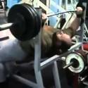 Nuevas técnicas de levantamiento de peso