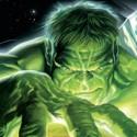 Así entrena Hulk