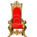 Juego de tronos: segunda parte