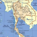 Masculino o femenino en Tailandia