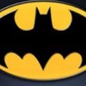 Fan de Batman modo experto