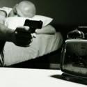 Un mal despertar