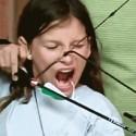 Dentistas extremos
