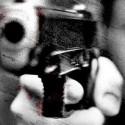 ¡Alto o disparo!
