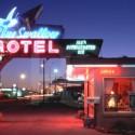 Iros a un motel