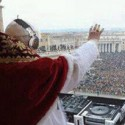 Una fiesta de despedida «como Dios manda»