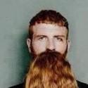 El hombre sin barba