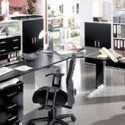 Oficina ambulante