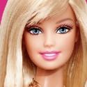Barbie para adultos