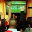 La hora del partido