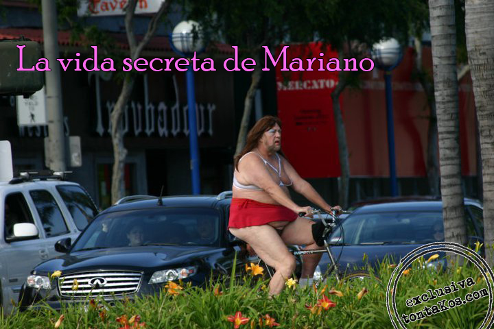 m_LA VIDA SECRETA DE MARIANO-1