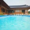 ¡Fiestón en mi piscina!
