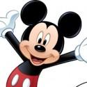 Mickey y su mundo de fantasía
