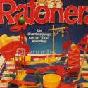 Ratonera