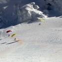 Un paseo por el Mont Blanc