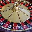 El juego de la ruleta