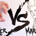 Maker vs. Marker