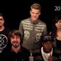 tK_l_l_Historia-y-evolución-de-la-música-en-5-minutos-YouTube