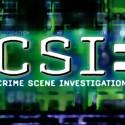 ¿Quieres trabajar en CSI?