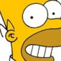 En ocasiones veo Homers
