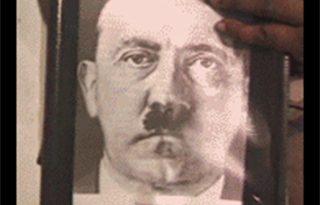 Heil Hitler - tontaKos.com(2)