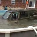 Jeep VS piscina - tontaKos.com_tH