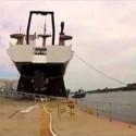 ¡¡Barco va!!