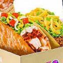 Nuevo menú Taco Bell