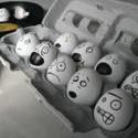 Cogido por los huevos