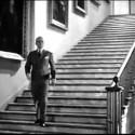 Cómo bajar las escaleras