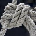 El nudo marinero y otras maravillas