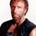 Los amigos de Chuck Norris