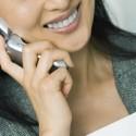 Conceptos de telefonía móvil
